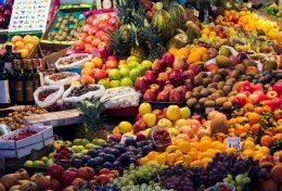 2-THE MEDITERRANEAN DIET